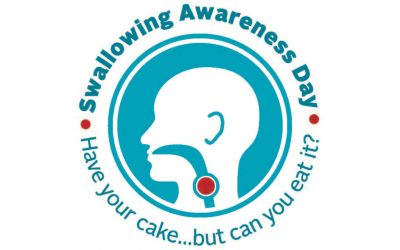 Swallow Awareness Day